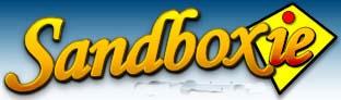 5o8qab بالا بردن امنیت اطلاعات در استفاده از برنامه های جانبی در ویندوز   Sandboxie