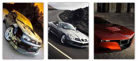70 Wallpaper CARS 240x320 %5Bmihandownload%5D 30 عکس ماشین برای موبایل