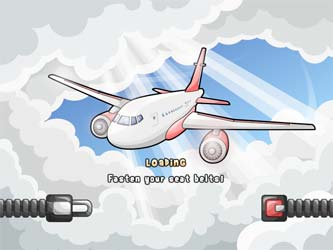 Airport%20Mania%20 %20First%20Flight بازی مدیریت فرودگاه Airport Mania   First Flight