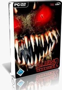 Alien%20Shooter%202.5.0.1 بازي کامپیوتری اكشن و هيجان انگيز Alien Shooter 2.5.0.1