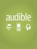 Audibleplayer%20V1.0 دانلود نرم افزار پخش كننده صوتي براي گوشي هاي نوكيا