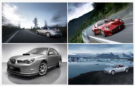 Cars%20Widescreen%20Wallpapers والپیپرهای زیبا و دیدنی از ماشین ها Cars Widescreen Wallpapers