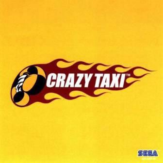 Crazy%20Taxi%20portable بازی کامیپوتری تاکسی دیونه Crazy Taxi Portable