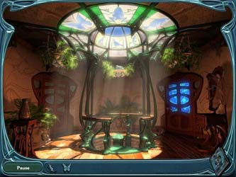Dream%20Chronicles%202 ماجرا ها و معما های حیرت انگیز با بازی جدید Dream Chronicles 2
