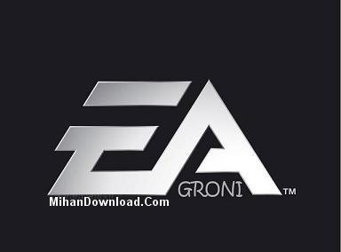 EA%20Games%20for%20Sony%20Ericsson%5BMihanDownload.Com%5D مجموعه بازي موبايل سوني اريكسون با موضوع فوتبال EA Games Sony Ericsson
