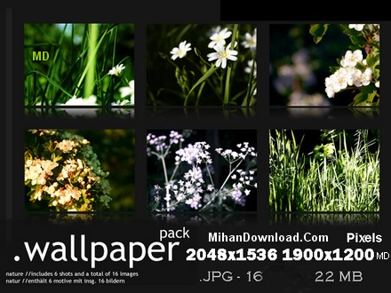 Exclusive%20Wallpaper%20 %20Digital%20Landscape%20Pack%5BMihanDownload.com%5D مجموعه عكس هاي منظره جديد پس زمينه ويندوز Exclusive Wallpaper Digital Landscape Pack