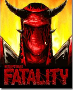 بازی Fatality