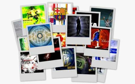 Football%20Wallpapers 137 والپیپر زیبا از دنیای فوتبال Football Wallpapers