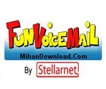 FunVoiceMail.v1.10.S60v3%5Bwww.MihanDownload.Com%5D نرم افزار موبايلFun Voice Mail   نوكيا سري 60 ورژن 3