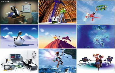 Funny%20Computer%20Wallpaper%20Vol.1 34 والپیپرزیبا و فانتزی در زمینه کامپیوترFunny Computer Wallpaper