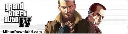 Grand%20Theft%20Auto%204 بازي جي تي اي 4 در موبايل با فرمت جاوا Grand Theft Auto 4