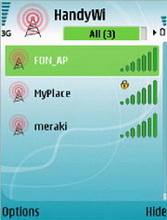 Handy%20Wi%20v1.2 Handy Wi v1.2 برای نوکیا سری 60 ورژن 3