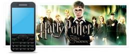 Harry%20Potter%20And%20The%20Order%20Of%20The%20Phoenix دانلود بازي هري پاتر براي گوشي هاي نوكيا