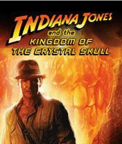 Indiana Jones برای نوکیا سری 40