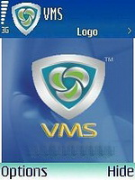 Innova%20VMS%20v1.00%20Cracked برنامه ی Innova VMS v1.00 Cracked برای گوشی های نوکیا سری 60 ورژن 3 N82   N95   N73