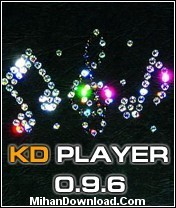 KD%20Player%200.9.6%5Bwww.MihanDownload.Com%5D نرم افزار موبايل جاوا موزيك پلير قدرتمند KD Player 0.9.6