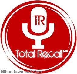 Killer Mobile Total Recall v3.2 نرم افزار موبايل نوكيا ضبط  و بدون بوق مکالمات Killer Mobile Total Recall 5800, n97