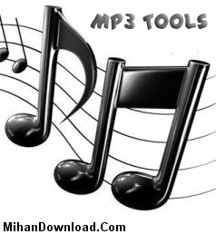 MP3Tools%5Bwww.MihanDownload.Com%5D نرم افزار موبايل MP3Tools برای ادیت فایل های MP3 جاوا