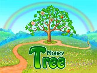 Money%20Tree بازی کامپیوتر فکری درخت پول Money Tree