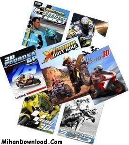 Moto%20Games%20%287%20in%201%29%20Java%5BMihanDownload.Com%5D مجموعه بازي موبايل جاوا  موتور سواري Racing Game Java