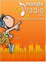Mundu%20Radio برنامه ی Mundu Radio برای گوشی های نوکیا سری 60 ورژن 3 N82   N95   N73   N76