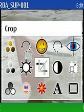 Nokia%20Image%20Editor Nokia Image Editor برای نوکیا سری 60 ورژن 3
