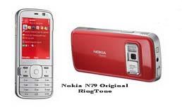 Nokia%20N79%20Original%20Ringtones زنگ های فابریک nokia n79
