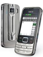 Nokia6208c بررسی نوکیا 6208 جدید و زیبا