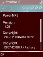 Power%20MP3%20BETA برنامه ی Power Mp3 v1.0 Beta برای گوشی های نوکیا سری 60 ورژن 3 N82   N95   N73