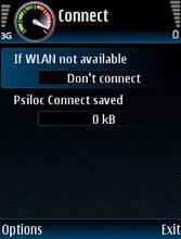 Psiloc%20Connect%20v1.15 Psiloc Connect v1.15 برای نوکیا سری 60 ورژن 3