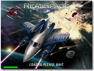 Real%20Space%203 بازی کامپیوتری فضای واقعی Real Space 3