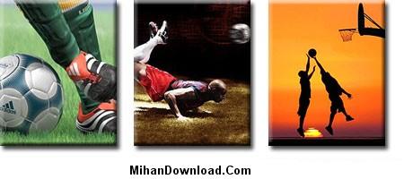 Sport%20176x220%20wallpaper%5Bwww.MihanDownload.Com%5D مجموعه کامل عکس های ورزشی Sport برای موبایل سايز 176x220