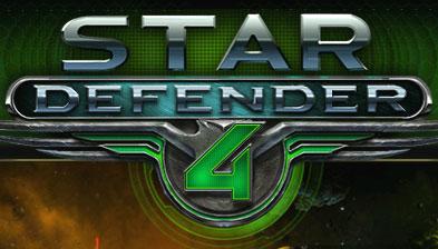 Star%20Defender%204 بازی کامپیوتر اکشن محافظ کهکشان Star Defender 4