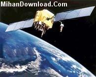 TV%5Bwww.MihanDownload.Com%5D نرم افزار موبايل مشاهده 200 كانال ماهواره در گوشي شما TV Digital Mobile