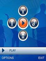 Telstra%20Player%20v3.02 برنامه ی Telstra Player v3.02 برای گوشی های نوکیا سری 60 ورژن 3 N82   N95   N73