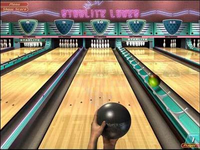 Ten%20Pin%20Championship%20Bowling%20Pro بازی کامپیوتر بولینگ سه بعدی Ten Pin Championship Bowling Pro
