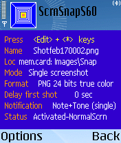 TerraMobilisScreen ارتباط بین 2 موبایل با TerraMobilisScreen