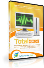 Total%20Network%20Monitor%20v1.0.1%5BMihanDownload.com%5D نرم افزار کنترل و مدیریت شبکه هاTotal Network Monitor v1