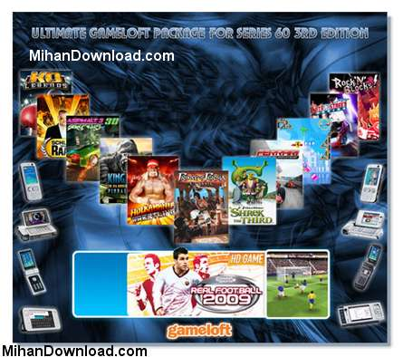 Ultimate%20Mobil%20Game%20Package%20For%20Series%2060%203rd%20Edition%5Bwww.MihanDownload.com%5D مجموعه بازی نوکیا سری 60 ورژن 3  Game For Series 60 3rd Edition