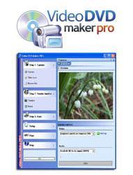 Video%20DVD%20Maker%20PRO%203.8.0.19%5BMihanDownload.com%5D نرم افزار ساخت ویدئو تصویری دی وی دی Video DVD Maker PRO 3.8.0.19