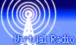 Virtual%20Radio ارتباط اینترنتی با Virtual.Radio