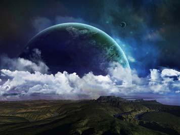 Wallpapers%20Speace%20Art والپیپرهای زیبا از سیاره ها و کهکشان Wallpapers Speace Art