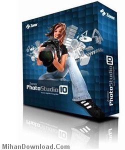 dobmrzcpbnlsqcfoy0yosd نرم افزار مديريت حرفه اي نگه داري از عكس ها (مخصوص علاقه مندان به عكس)   Zoner Photo Studio Enterprise v11.0.1.8