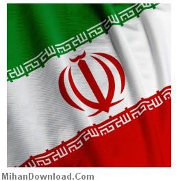 iraniran سرود انقلابي معروف ايران ايران ويژه دهه فجر و 22 بهمن   IranIran Music