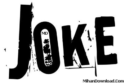 joke اس ام اس های جدید خنده دار عاشقانه سری1