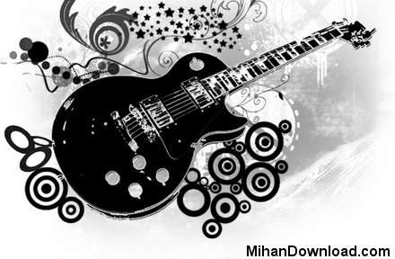 musicLight%20%5BMihanDownload.com%5D اهنگ ارام بخش و ملایم  با فرمت ام پی تری سری 19 Light Music