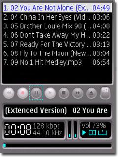 ALON Software MP3 Dictaphone v2.87 incl Keygen پلیر معروف ALON Software Mp3 Dictaphone v 2.87 + کیجن
