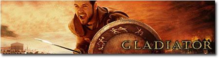 Gladiator 3D بازی فوق العاده Gladiator 3D به صورت سه بعدی   جاوا