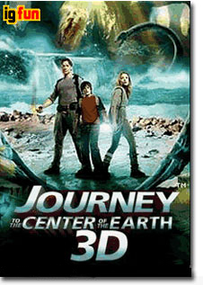 Journey To The Center Of The Earth بازی جدید و زیبای Journey To The Center Of The Earth