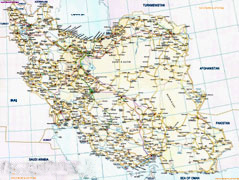 road%20%20naghshe%20%20shahr%20haye%20iran نقشه کامل جاده های ایران به صورت جاوا